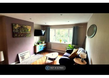 Thumbnail Room to rent in Roxborough Road, Harrow
