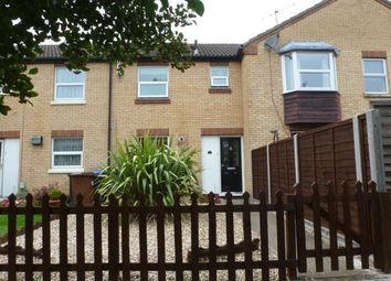 Thumbnail 2 bedroom semi-detached house to rent in Bassingburn Walk, Welwyn Garden City