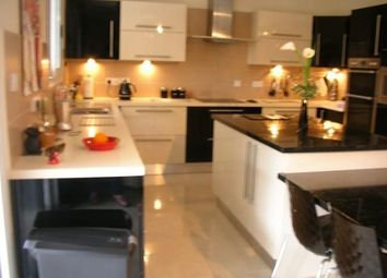 Thumbnail 2 bed apartment for sale in Empa, Paphos, Cyprus