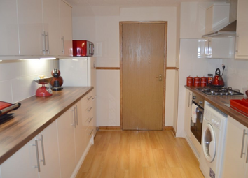 Thumbnail 2 bedroom terraced house to rent in Stobo Calderwood East Kilbride, East Kilbride