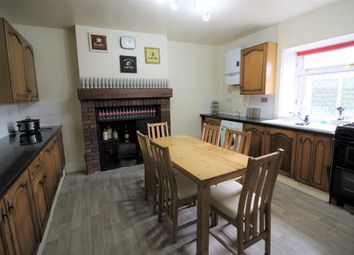 2 bed detached house for sale in Manchester Road, Tintwistle, Glossop SK13