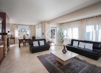 Thumbnail 5 bed villa for sale in Spain, Barcelona North Coast (Maresme), Mataró, Mrs8430