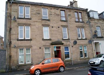 Thumbnail 1 bed flat to rent in 12 -1 Noble Place, Hawick