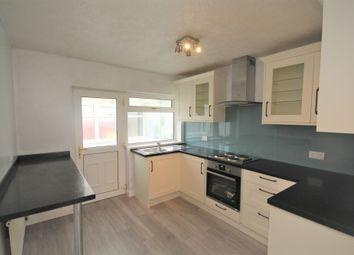 3 bed bungalow to rent in Hollins Grove, Fulwood, Preston PR2