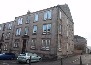 3 bed flat for sale in Patrick Street, Greenock PA16