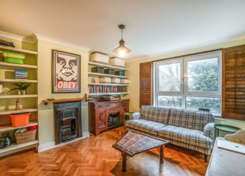 Thumbnail 2 bed flat for sale in Haddo Street, Greenwich