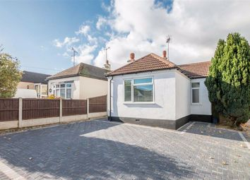 2 bed bungalow for sale in Bellhouse Lane, Leigh-On-Sea, Essex SS9