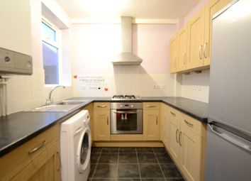 Thumbnail 3 bed property to rent in Paston Crescent, London