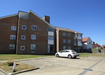 Thumbnail 2 bed flat to rent in Standley Road, Walton On The Naze