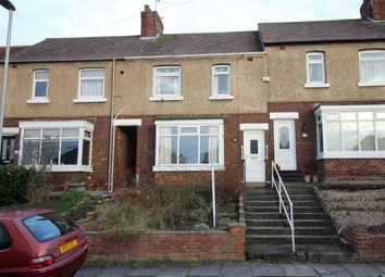 Thumbnail 3 bed semi-detached house for sale in Sunnybrow Avenue, Billingham