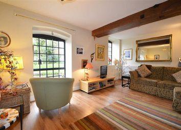 Thumbnail 1 bed flat for sale in Blisworth Mill, Bilswotth, Northampton