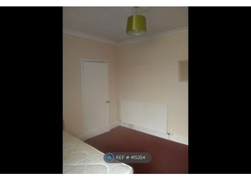 Thumbnail Room to rent in Richmond Place, Lowestoft