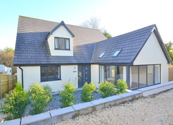 Thumbnail 5 bed detached house for sale in Wincanton, Somerset