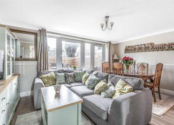 3 bed maisonette for sale in Celandine Close, London E14