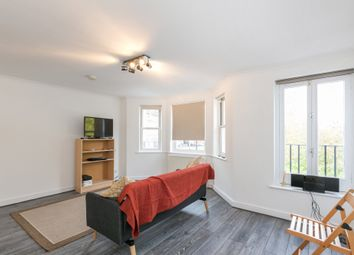Thumbnail 2 bedroom flat to rent in Agnes Street, Swan Court, London