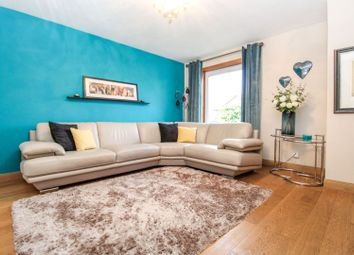 Thumbnail 4 bedroom detached house for sale in Scylla Grove, Cove, Aberdeen