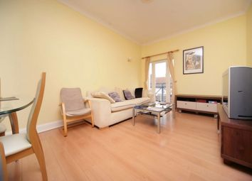 Thumbnail 1 bed flat to rent in Balmoral Court, King And Queen Wharf, Rotherhithe Street