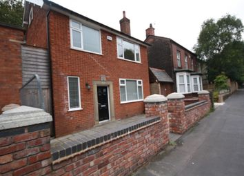 Thumbnail 4 bed detached house to rent in Manchester Road, Bolton
