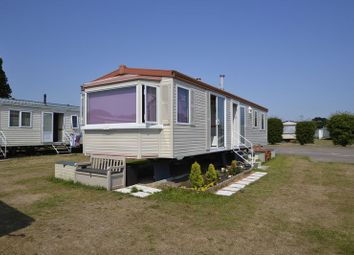 Thumbnail 2 bed property for sale in Valley Road, Clacton-On-Sea