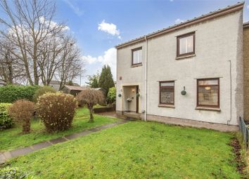 3 bed end terrace house for sale in Dunearn Drive, Kirkcaldy KY2