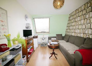 Thumbnail 1 bedroom flat to rent in Brownhill Road, Catford, London