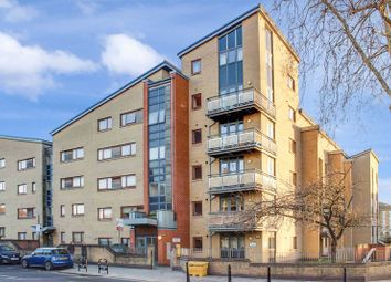Thumbnail 1 bedroom flat for sale in Kenninghall Road, London