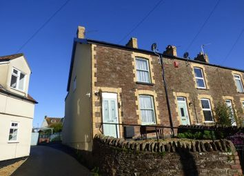 Thumbnail 3 bedroom cottage for sale in Clyde Road, Frampton Cotterell, Bristol