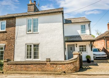 Thumbnail 3 bedroom semi-detached house for sale in Bourne End Lane, Hemel Hempstead