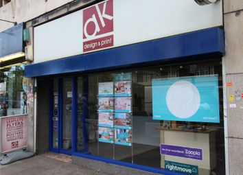 Thumbnail Retail premises to let in Harben Parade, Finchley Road, London