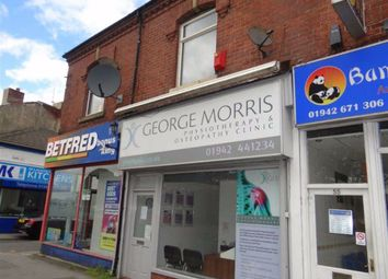 Property for Sale in Chapel Street, Leigh WN7 - Buy