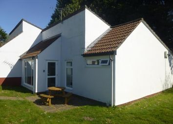 Thumbnail 3 bed bungalow for sale in St Anns Chapel, Callington, Cornwall