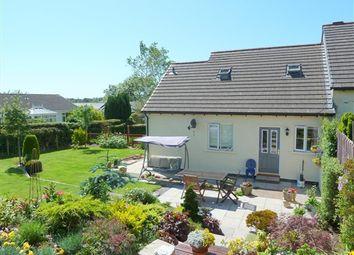 Thumbnail 2 bed property for sale in Pear Tree Park, Carnforth