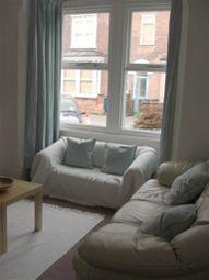 Thumbnail 4 bedroom property to rent in Hardwick Grove, West Bridgford, Nottingham