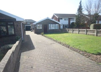 Thumbnail 3 bed property for sale in Willow Grove, Elton, Chester