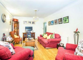 Thumbnail 3 bed semi-detached house for sale in Fairfields Avenue, Edgware, Middlesex