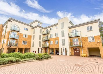 Mills Court, Borehamwood WD6. 1 bed flat