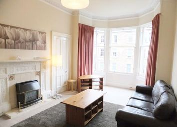 Thumbnail 2 bedroom flat to rent in Comiston Road, Morningside, Edinburgh