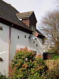 Thumbnail 2 bed semi-detached house to rent in Eastern Avenue, Liskeard