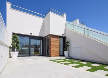 Thumbnail 2 bed villa for sale in Roda, San Javier, Murcia, Spain