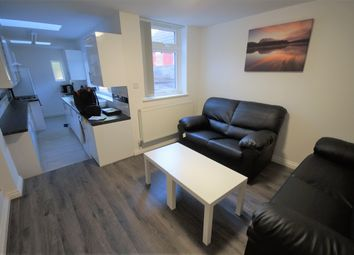 5 bed end terrace house to rent in Nicholls Street, Coventry CV2