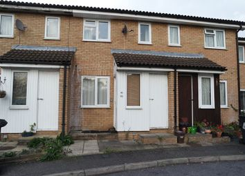 Thumbnail 1 bed terraced house for sale in Redwood Way, Barnet