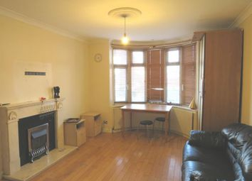 Room to rent in Dorothy Avenue, Wembley, Middlesex HA0