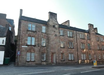 2 bed flat to rent in Lower Bridge Street, Stirling Town, Stirling FK8