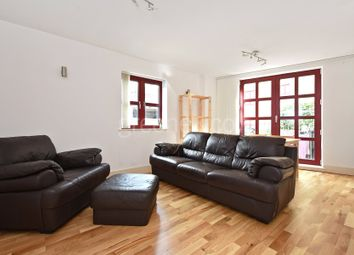 Thumbnail 1 bedroom property to rent in Eagle Works West, 56 Quaker Street, London