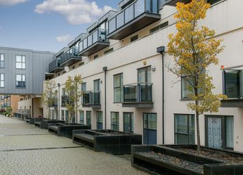 Thumbnail 3 bedroom mews house for sale in Old Post Office Walk, Surbiton
