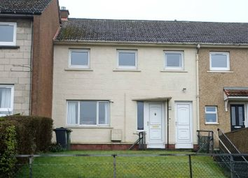 Thumbnail 3 bed terraced house for sale in 14 Oxgangs Farm Loan, Edinburgh, Oxgangs
