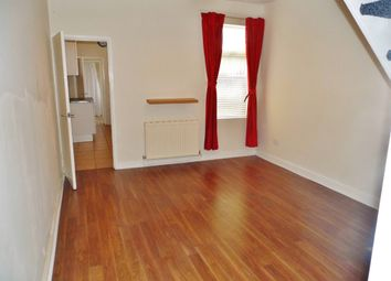 Thumbnail 3 bedroom end terrace house to rent in Princess Street, Coventry