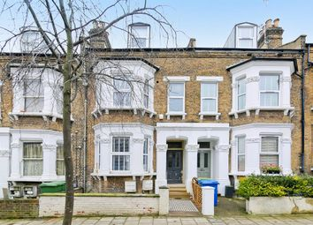 Thumbnail 5 bed terraced house to rent in Shenley Road, London