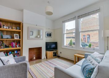 Thumbnail 3 bed terraced house for sale in Lydden Grove, Wandsworth