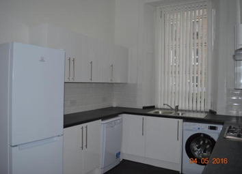 Thumbnail 2 bedroom flat to rent in Sauchiehall Street, Glasgow